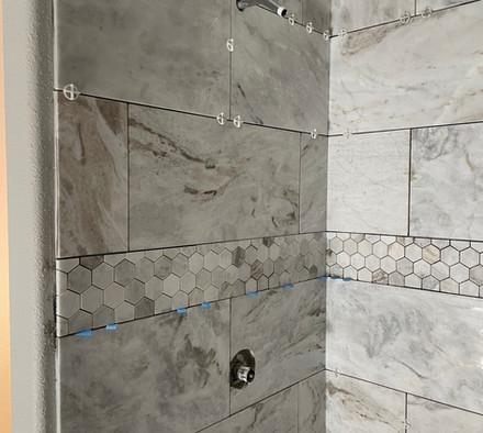 Bathroom Remodel ideas Farmington nm