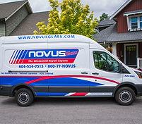 Novus-van.jpg