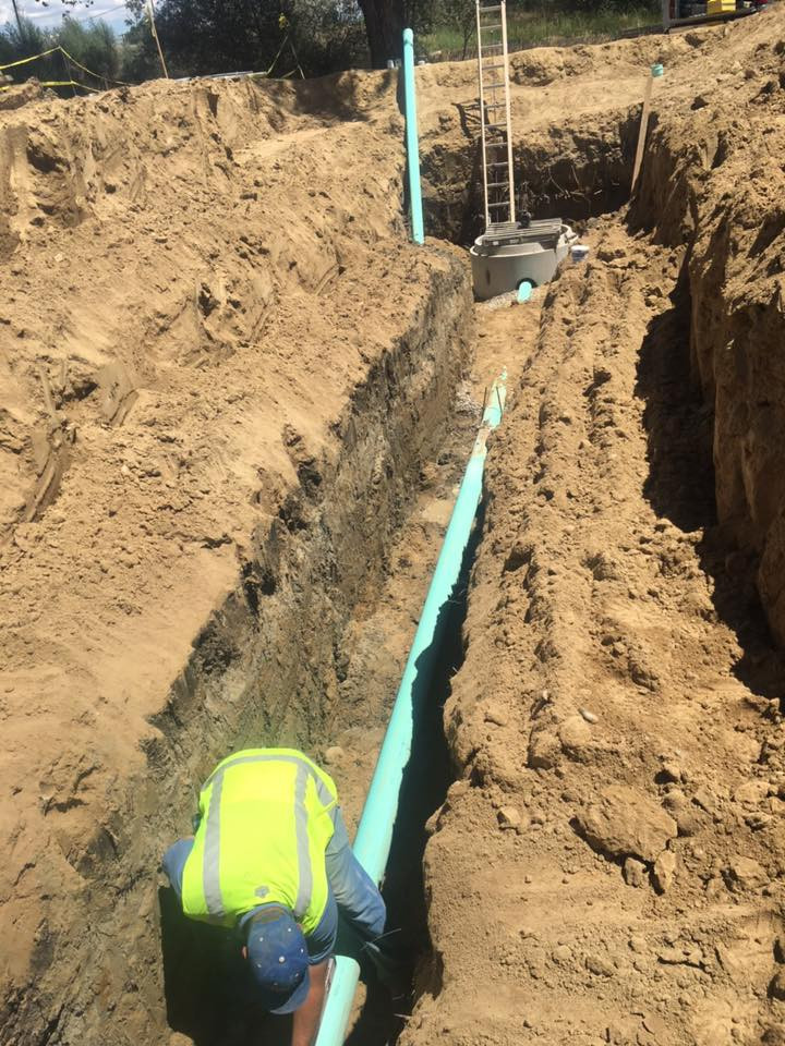 sewer line replacement farmington nm.jpg