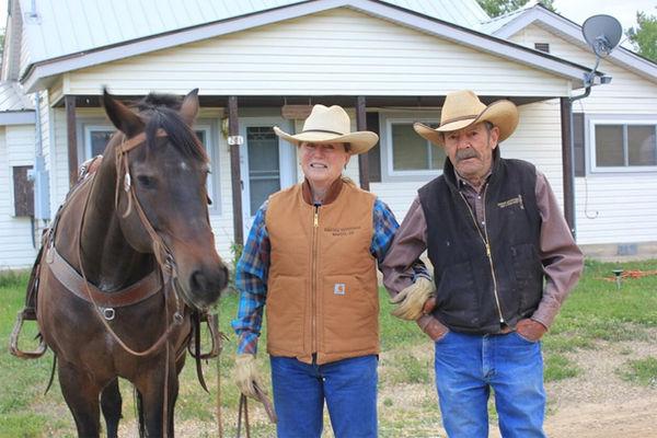 Perry and Lynne Lewis.jpg