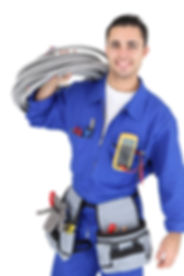 Handsome electrician.jpg