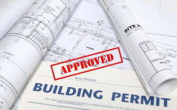 approved permits.jpg