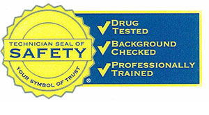 technician-seal-of-safety.jpg