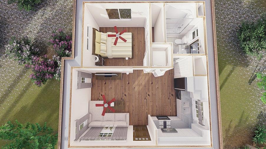 Junior ADU-Floor-Plan (499 sq ft).jpg
