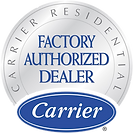 Carrier-Residential-Factory-Authorized-D
