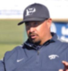 Coach-Werth.jpg