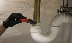 fix a clogged drain.jpg