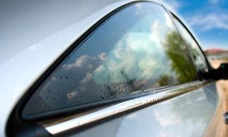 car window repair.JPG