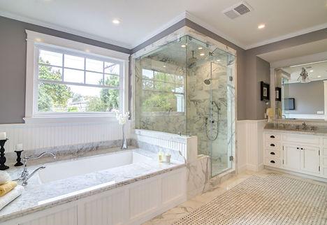 bathroom-remodel.jpg