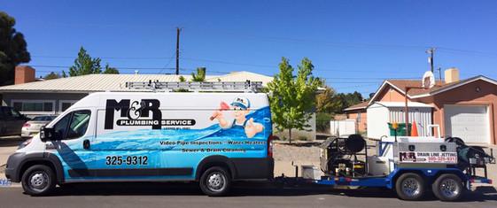 find a plumber near me.jpg