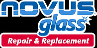 novus glass grand junction.png