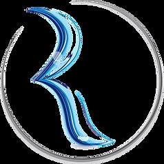 Ritz Circle Logo.png
