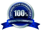 Satisfaction-Guaranteed-Seal.png