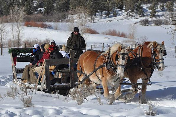 sleigh ride durango co.jpg