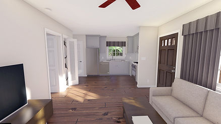 Junior ADU-Interior (499 sq ft).jpg