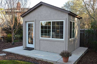 backyard-office designs san diego.jpg