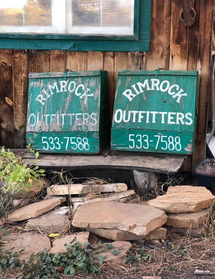 rimrock mancos colorado.jpg