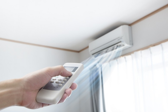 ductless ac unit.PNG