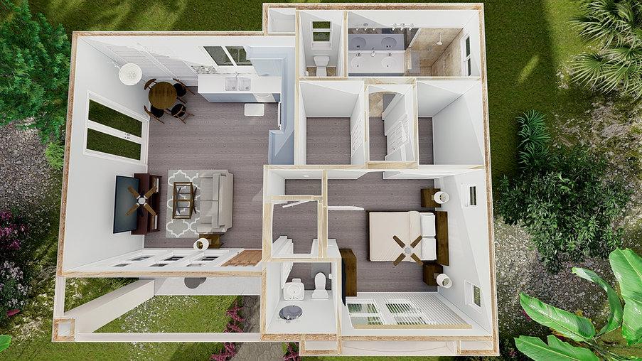 Gill-floor-plan.jpg