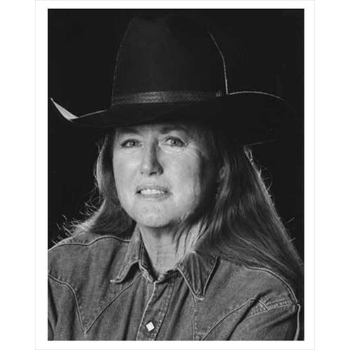 Lynne Lewis Mancos Colorado.jpg