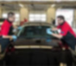 auto glass service durango co