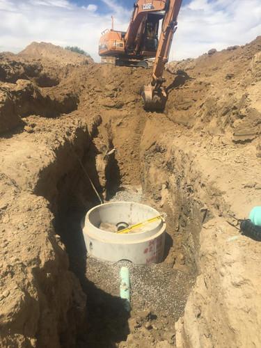 sewer line repair farmington nm.jpg