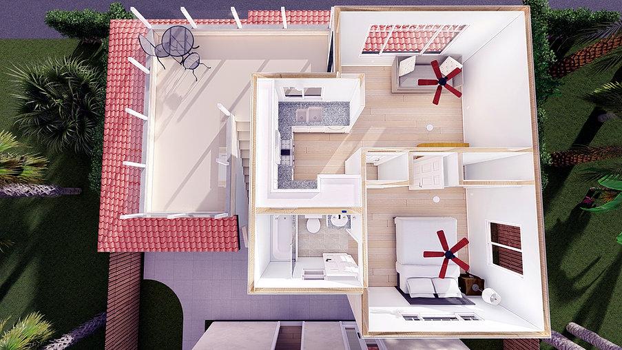 peifer-floor-plan.jpg