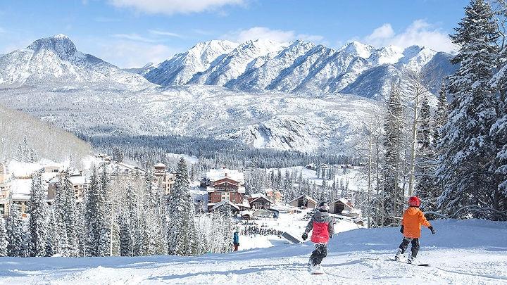 Winter-in-Durango-Colorado.jpg