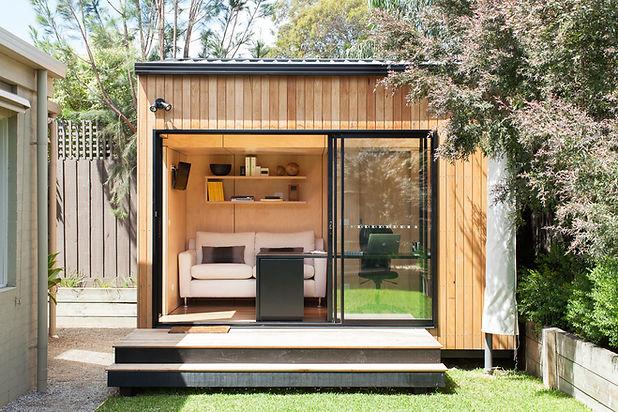 san diego backyard office builder.jpg