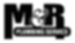 MandR-logoT.png