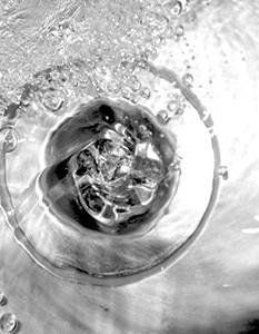 clogged drain farmington nm.jpg