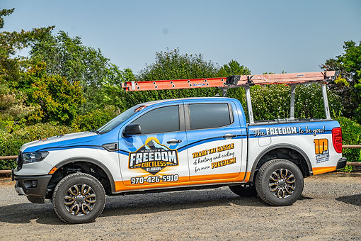 Freedom Ductless Work Truck.jpg