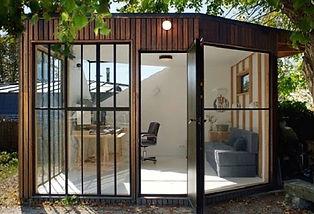 backyard-office-plans.jpg