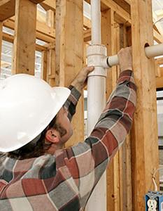 plumbing repair farmington nm.jpg