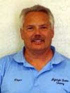 Roger Sheak, Nightlight Electric Company, Farmigton NM 87401