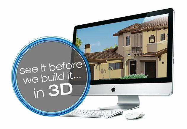 3D ADU designs San Diego CA.webp