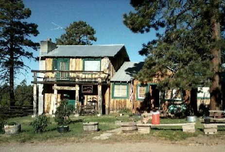 rimrock-outfitters-durango%20co_edited.j