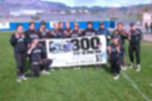 300_Win_Photo.jpg