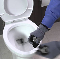 clogged toilet.jpg