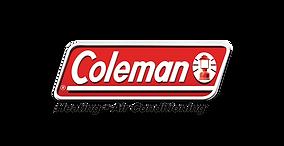 Coleman-Logo.png
