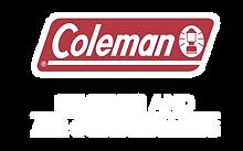 Coleman%20VERT%204C%20-%20White%20Tag_ed