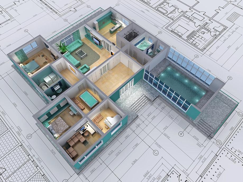 3D rendering services.jpeg