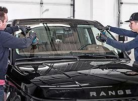 car window replacement billings.jpg