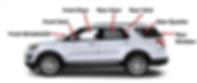 auto glass diagram.png