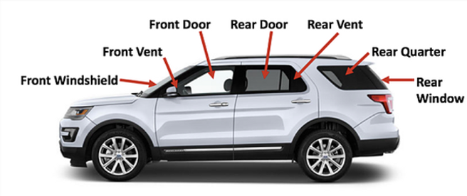 auto glass diagram.png