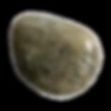 Labradorite_edited.png