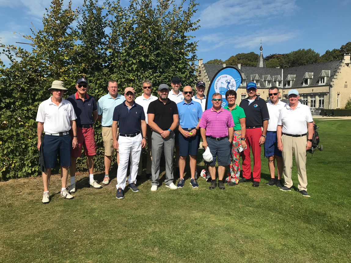 2019-09-22_Cup_Presidents_GroupIMG_0735.