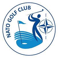 Nato Golf Club.jpg