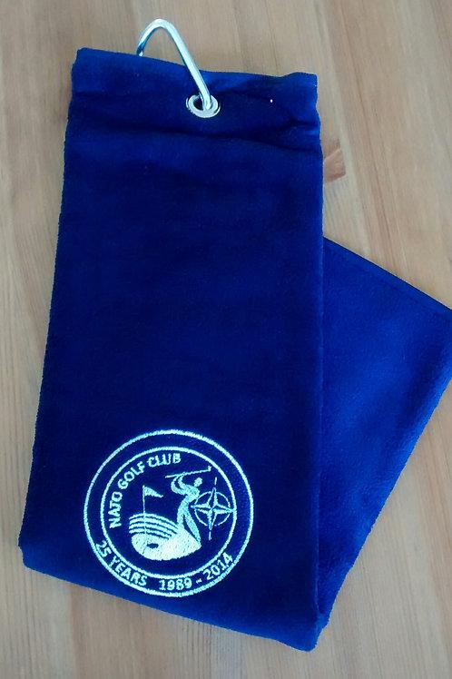 Bag Towel