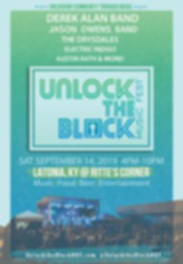 2019_UnlocktheBlock_4x6_flier.png